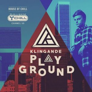 Playground #10 - Solidisco