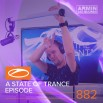 A State of Trance Episode 882