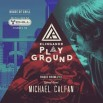 Playground #2 - Michael Calfan